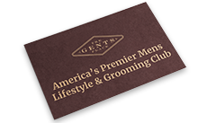 Gift Certificates for treating yourself and others